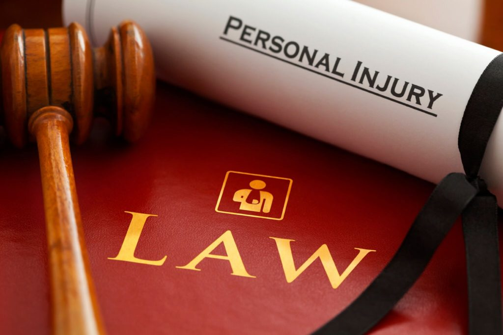 Will My Insurance Company Be on My Side in the Event of an Accident and Should I Speak With Them?