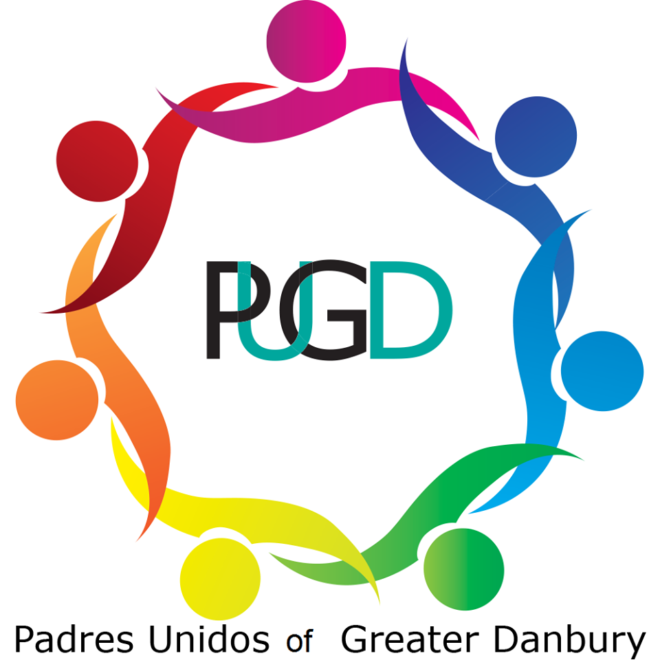 Padres Unidos: Creating a Safe Haven for Families with Kids with Special Needs