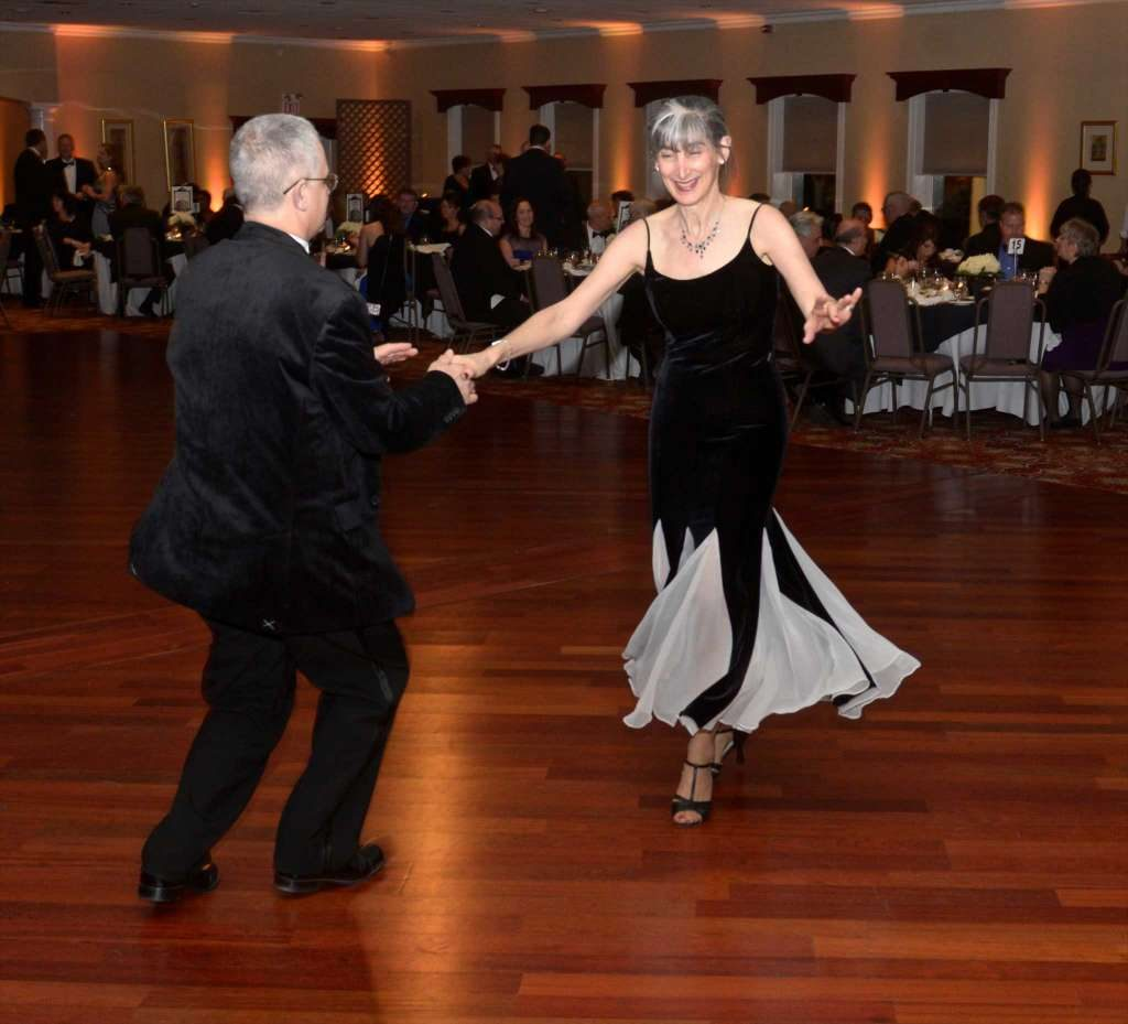 Danbury Museum & Historical Society to Host The Hat City Ball