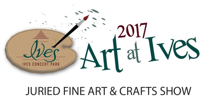 Second Annual Juried Fine Art & Crafts Show
