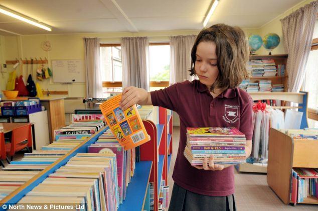 Kindergarten 2017-2018 Begins in Six Months: Part 2