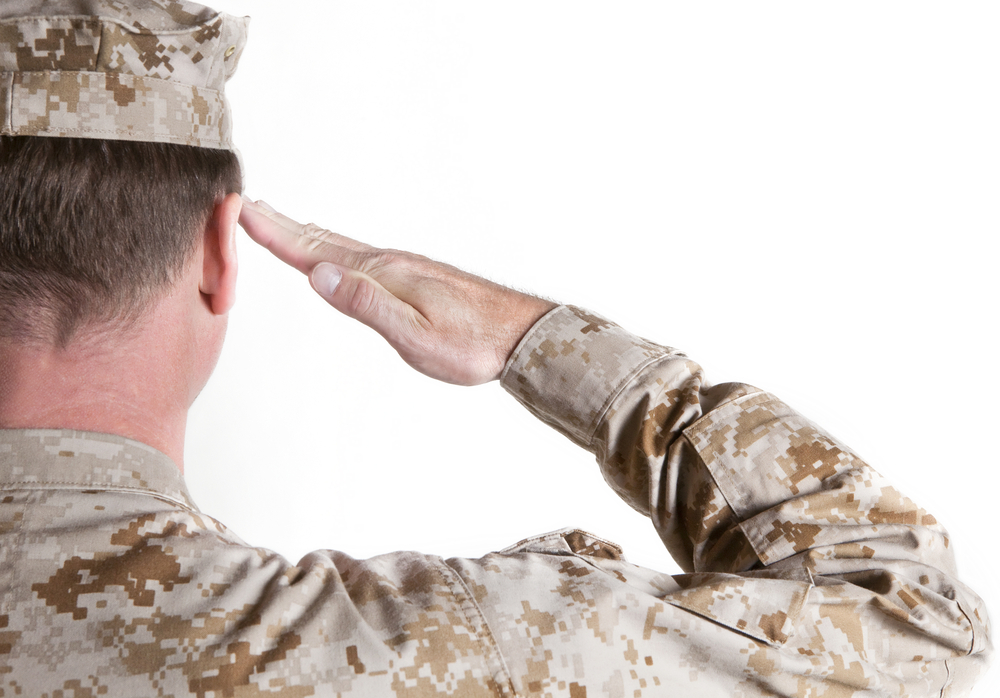 Servicemembers and Identity Theft