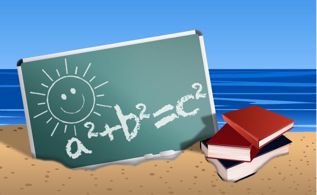 Understanding Danbury Public Schools' 2017-2018 Calendar