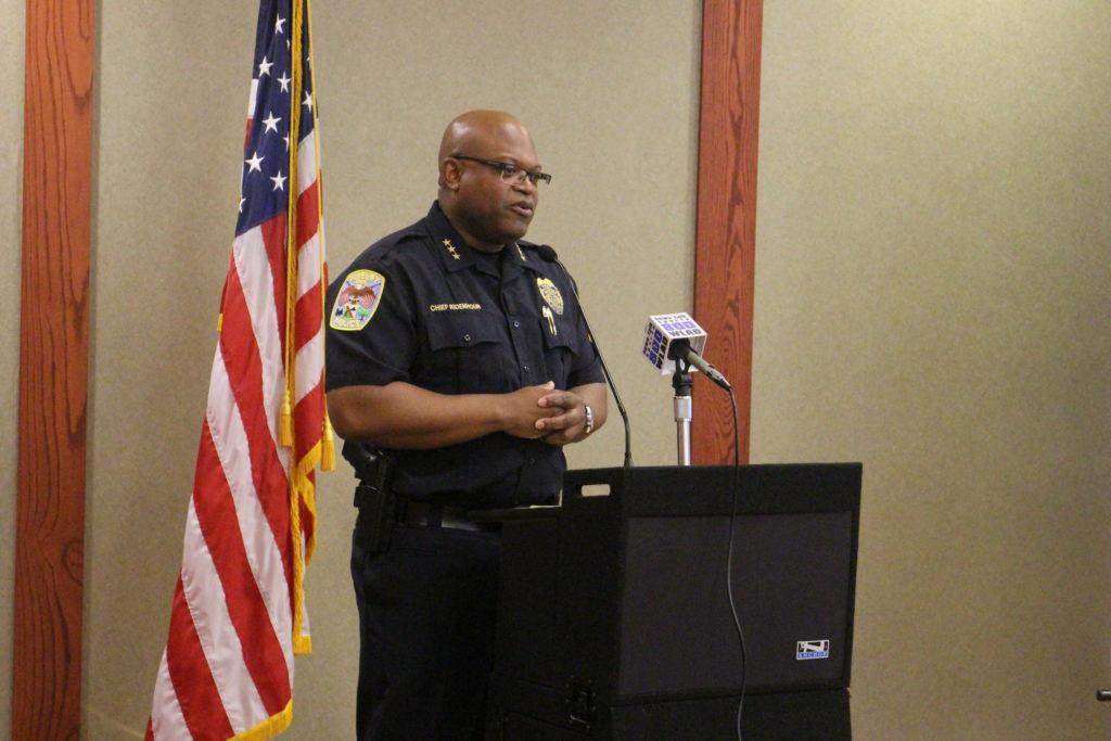 Danbury Police Department Launches Innovative Recruitment Campaign