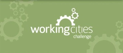 Danbury's Working Cities Challenge Needs Your Help