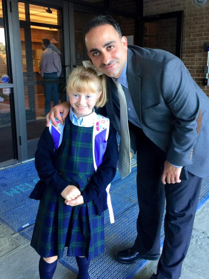 principal-and-student