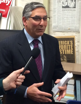 senate-republican-leader-len-fasano-of-north-haven