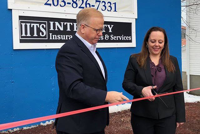 New Danbury Business Aims to Be a One-Stop Shop for Multiple Services
