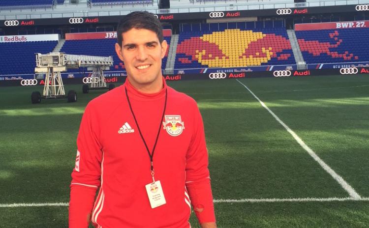 The Story of Rodrigo Satizabal