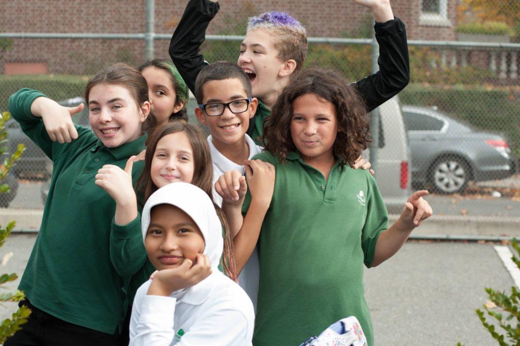 A New Public School Option for Danbury