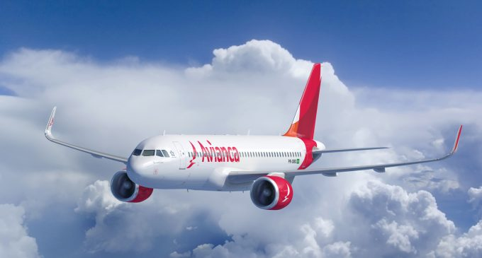 Avianca Brazil Strengthens Expansion Strategy with New and More Frequent Flights