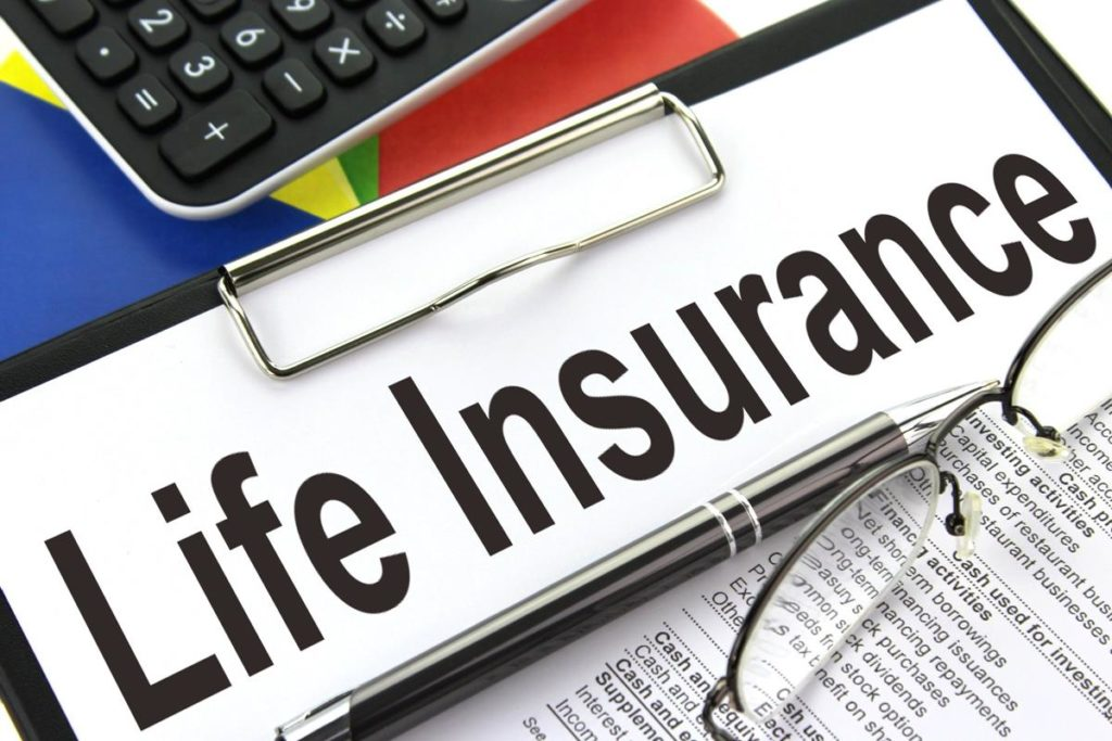 5 Life Insurance Myths Busted