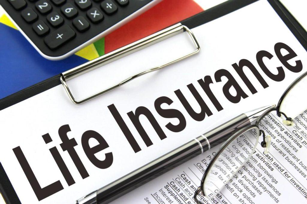 5 Life Insurance Myths Busted