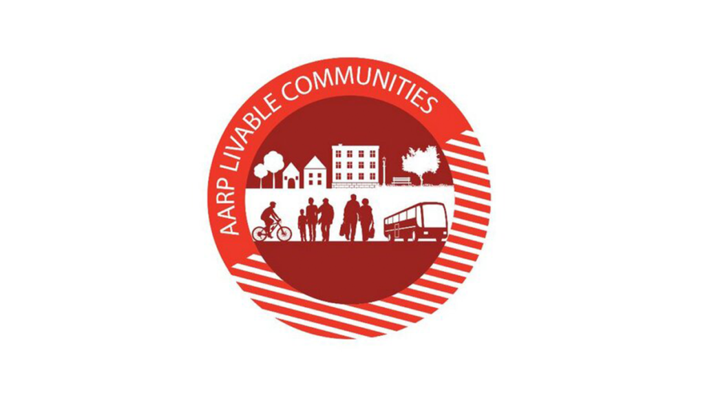 AARP Connecticut Launches Livable Communities Grant Program to Fund Local Projects