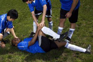 soccer-injury