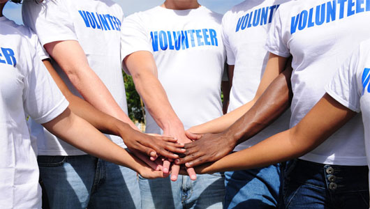 ARC Is Recruiting Volunteers to Work as Mentors for Kids in Danbury Program