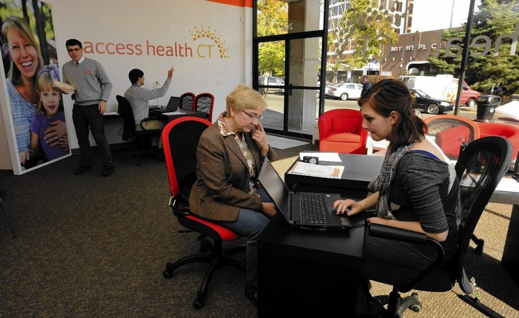 Access Health CT to Host 'Healthy Chat' Educational Events Throughout the State