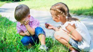 kids-empathy