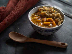 butternut-squash-curry