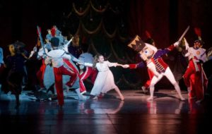 connecticut-ballet-performs-a-scene-from-the-nutcracker-at-the-palace-theatre-stamford-ct