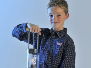 ten-year-old-niklas-dumhart-has-been-selected-as-the-2016-orf-peace-light-child