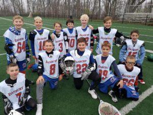 lacrosse-boys-2