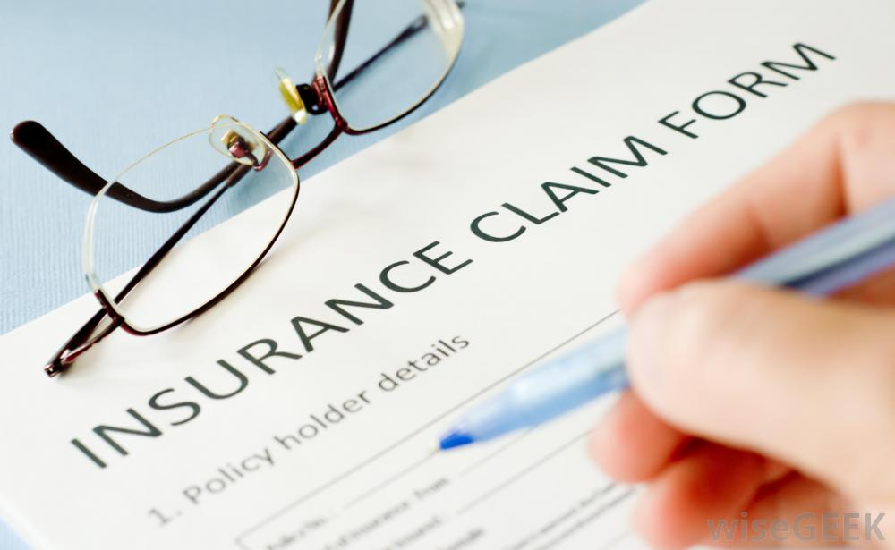 Will My Insurance Company Be on my Side in the Event of an Accident?