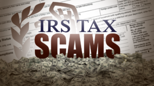 tax-scams-1