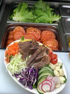 favi-salada