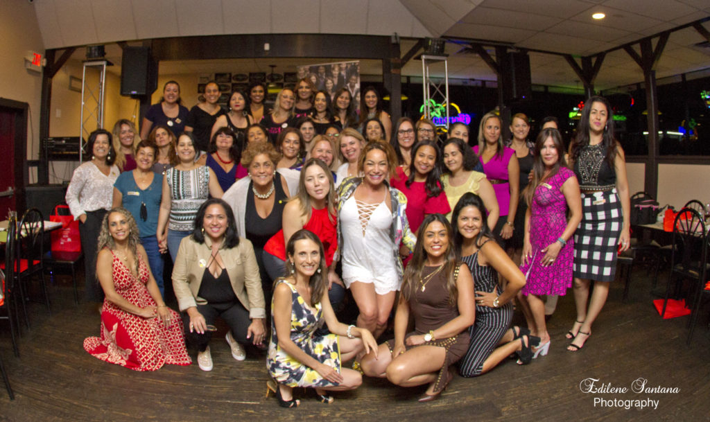 Association of Women Entrepreneurs Expands Professional Network in Connecticut