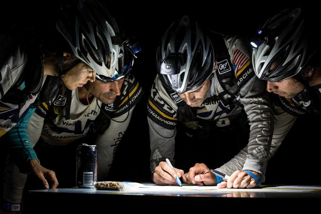 marco-team-planejando