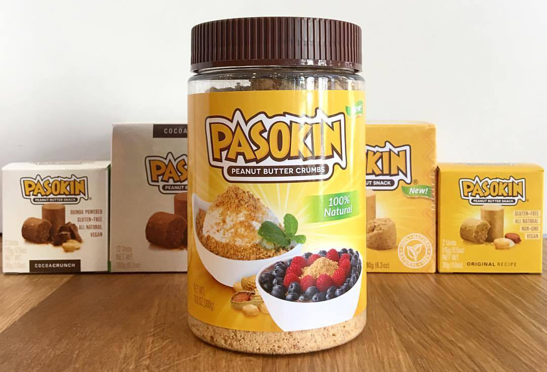 pasokin-products